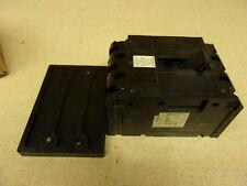 Eaton Heinemann Breaker GH3-Z14-9 GH3-G3-U HH83XA509A *FREE SHIPPING*