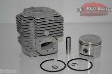 ECHO PB-650, PB-651, PB750, PB751 REPLACEMENT CYLINDER & PISTON KIT, 48MM, NEW