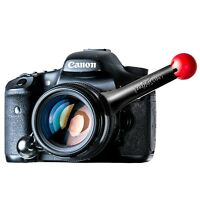 LENSSHIFTER PRO RED follow focus & zoom for DSLR, mirrorless video, photography