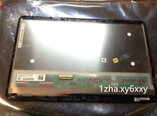 DELL XPS 12 LCD Display+Touch Screen Digitizer Glass LP125WF1-SPA2 1ZhA62
