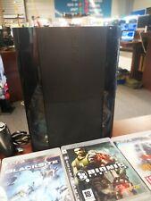 Console PS3 500 GO + 20 Jeux Avec Manette Et Câble