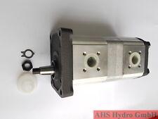 Hydraulikpumpe für Renault 70.12, 70.14SP, 70.32, 70.34,  7700035340  7700021635