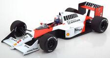 1:18 Minichamps McLaren Honda MP4/5 World Champion Prost