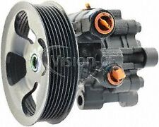 VISION OE 990-0947 Power Steering Pumps & Components