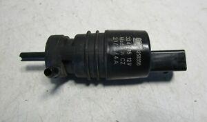 Suzuki Swift IV Wischwasserpumpe Nr 1 13250356