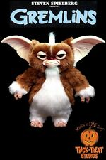 Trick or Treat Studios Gremlins Stripe Mogwai Puppet Prop New