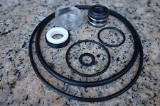[KIT42] Hayward Power-Flo II 2 SP1700 Series Shaft Seal O-ring Gasket Repair Kit
