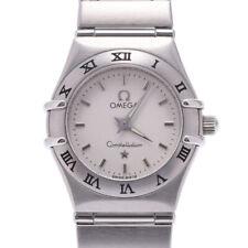 OMEGA Constellation watch 800000085005000