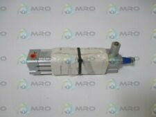 FESTO DNC-40-90-PPV-A-KP PNEUMATIC CYLINDER * NEW NO BOX *