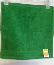 John Lewis 100% Cotton Face Cloth Bath Towels
