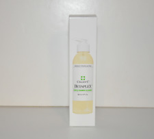 Cellex-C Betaplex Gentle Foaming Cleanser 180ml/6fl.oz. New in box