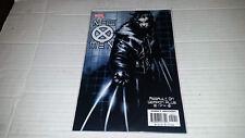 New X-Men # 142 (2003, Marvel) 1st Print