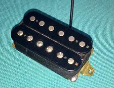1989 Yamaha RGX321 Electric Guitar Original Bridge Humbucker Pickup