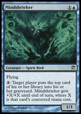 MTG MINDSHRIEKER FOIL - URLATORE MENTALE - ISD - MAGIC
