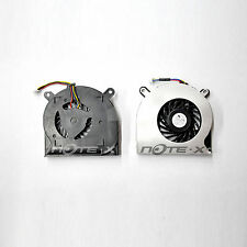 cpu fan ventola lüfther DELL Latitude E6400