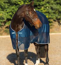 """HORSEWARE RAMBO BLOCK NET COOLER (BRAND NEW)(SIZE 84"""")"""