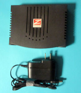 Zoom X6 ADSL Router Series 0228