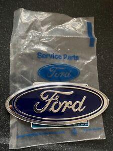 Ford badge original 1990 escort rs fiesta Sierra cosworth