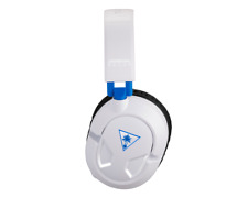 Turtle Beach Cuffie Recon 50p per Ps4 B0530959