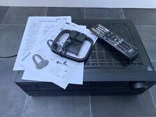 Onkyo TX-SR333 AV Receiver EU Amplifier Home Cinema