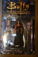 Drusilla Action Figure, Buffy The Vampire Slayer NEW