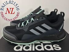 Adidas Womens Terrex CMTK Walking Hiking Trail Shoes~ All Sizes ! !
