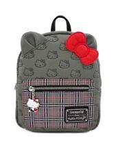 Hello Kitty Mini Backpack Loungefly