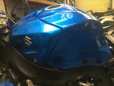 SUZUKI GSXR1000 L4 2014 FUEL PETROL TANK RACE TRACK