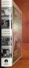 John Hudson Courage and Art Book Safe (Conceal Your Valuables) Diversion Safe