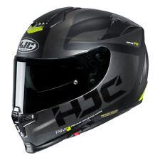 HJC RPHA 70 / R-PHA 70 Balius MC5SF Motorrad Integralhelm / Helm