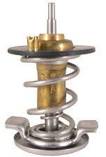 Engine Coolant Thermostat-Superstat (R) Thermostat Stant 46148
