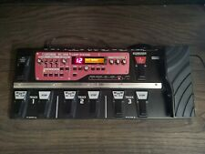 Boss RC300 RC-300 Multi Effects Guitar Loop Station in Great Condition