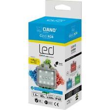 Ciano LED CLN5 RGB For Nexus Betta 5C Aquarium Lighting Unit