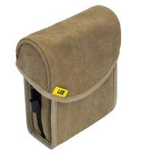 LEE Filters Champ Pochette détient 10 filtres pour le système 100 mm-Sand