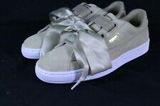 Puma Basket Heart günstig kaufen | eBay