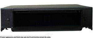 Remanufactured Electronic Control Unit  Cardone Industries  78-8576F