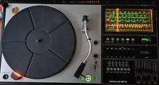 Telefunken electronic center 6001 HiFi, 70er Jahre, gebraucht