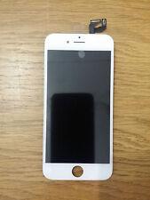 UK Reemplazo Display LCD y pantalla táctil con digitalizador para Apple iPhone 6s Blanco