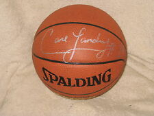 4c3936f1d Purdue Boilermakers NCAA Basketball Autographed Items