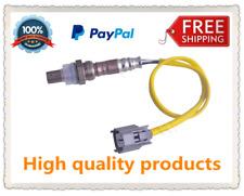 Oxygen Sensor 22641-AA280 For Subaru Liberty Forester Impreza Legacy Outback 2.5