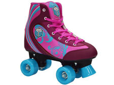Epic Cotton Candy Kids Roller Size 4