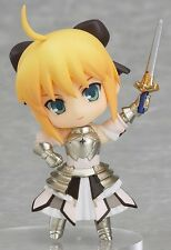 "GSC TYPE-MOON Collection Nendoroid Petit Fate/stay Night ""Saber Lily"" Figure"