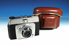 Dacora dignette dignar 2,8/45mm Photographica vintage camera - (101428)