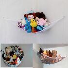 New Cute Lionheart Jumbo Toy Hammock Net Organizer for Stuffed Animals Storage~~