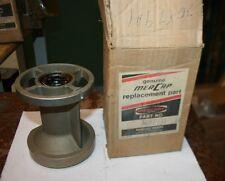 New vintage OEM Mercury MERCRUISER BEARING CARRIER 30579A1