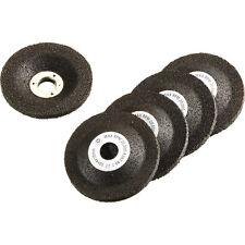 """APA102 - 2"""" / 50mm Grinding Wheels"""