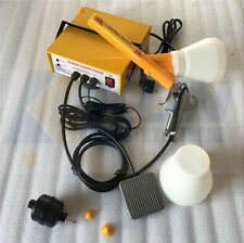 hot sale original Portable Powder Coating system type 03-5 spray gun CE