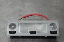 BMW 3 SERIES E36 1995-2000 INTERIOR LIGHT 13808500