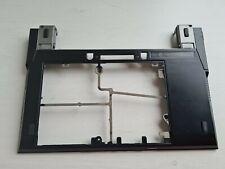 dell latitude e4200 laptop bottom cover case base / boitier carcasse coque