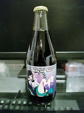 Tentacle Grape Soda (*original UNOPENED AX 2014*)